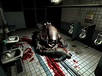 Doom3 Shot 1
