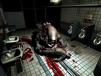 Doom3 Shot 1