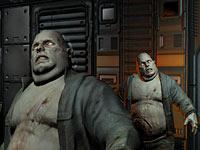 Doom3 Shot 3