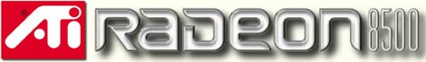 ATIs neuer RADEON 8500